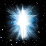 Star Fire Merging: Introduction to Shamanic Channeling