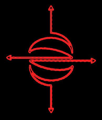 Shamanic Power Symbols | Shaman's Flame